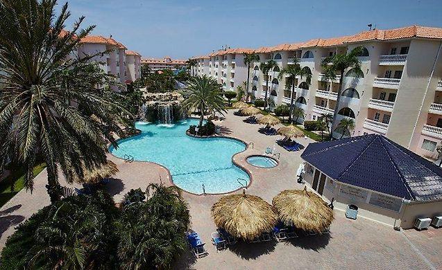 The aruban resort & casino aruba free clipart and casino